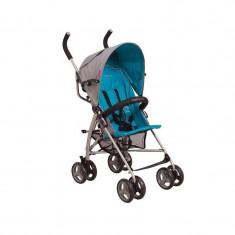 Carucior sport Coto Baby Rhythm CBR1T, Turquoise