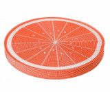 Perna de sezut Fruits Lemon Orange