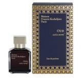 Maison Francis Kurkdjian Oud Satin Mood 70ml / Parfum Tester