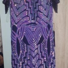 Rochie măsură XL