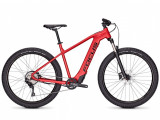 Bicicleta electrica Focus Whistler2 6.9 9G 29 red 2019 440mm (M)