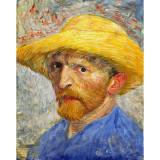 Kit pictura pe numere cu oameni, Vincent Van Gogh