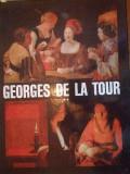 Georges De La Tour - Victor Ieronim Stoichita ,301823