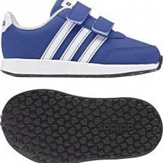 Pantofi sport copii ADIDAS VS SWITCH 2 CMF INF - marime 20