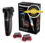 Cumpara ieftin Aparat de ras Panasonic ES-LL41-K503 (Negru)