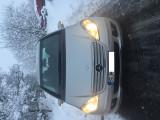 MERCEDES BENZ A180 COUPE, Clasa A, A 180, Motorina/Diesel