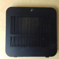 Capac RAM Sony Vaio VPCF