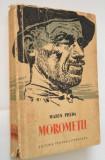 Marin Preda - Morometii 1961