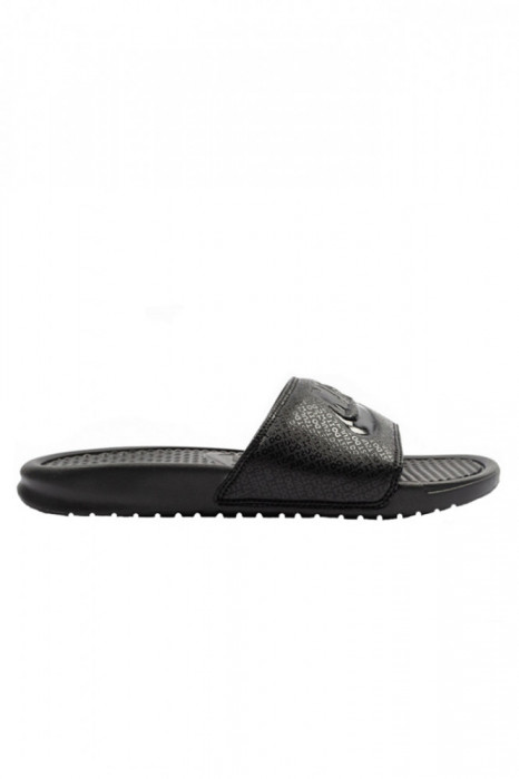 Slapi Nike Benassi Just Do It - 343880-001