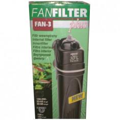Aquael Filtru Intern FAN 3 102370