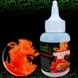 Method Feeder Glue MG Carp (Aroma: Krill)