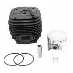 Kit Cilindru - Set Motor Drujba Stihl - Stil MS 070 - 58mm