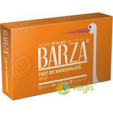 Test de Menopauza Tip Banda