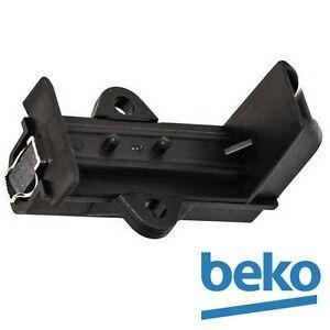 Perii carbune motor masina de spalat Beko