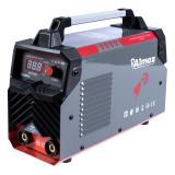 Cumpara ieftin Aparat de sudura tip invertor Almaz, 270 A, electrozi 1.6 - 4 mm, afisaj digital
