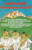 Caseta Los Parranderos – Todos Los Éxitos Parranderos Del Año, originala