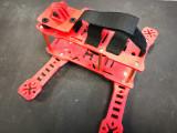 Cadru drona / quadcopter Peon230