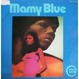 VINIL Teddy Caine, Rosetta Tharpe – Mamy Blue - VG -