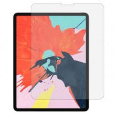 """Folie Sticla BlueStar pentru iPad Pro 129"""" 2018 25D 03mm"""