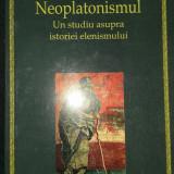 Thomas Wittaker - Neoplatonismul