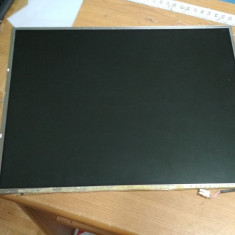 Display Laptop Samsung LTN141XF-L01 14,1 inch zgariat #62391