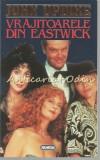 Cumpara ieftin Vrajitoarele Din Eastwick - John Updike, Nemira, 1995