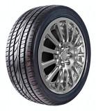 Cumpara ieftin Anvelopa Vara POWERTRAC CITYRACING SUV 255 55 R18 109V