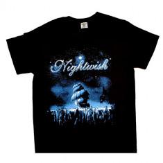 Tricou Nightwish - Ocean Soul