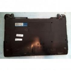 Carcasa Bottom Laptop - ASUS K53U????