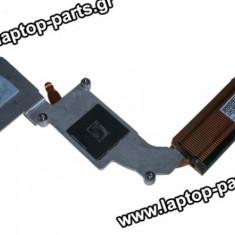 Radiator laptop Acer Aspire 7110