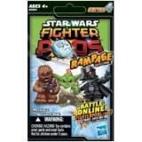 Star Wars Fighter Pods pachet surpriza