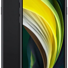Telefon Mobil Apple iPhone SE (2020), Procesor Hexa-core 2.65GHz/1.8GHz, Retina IPS LCD Capacitive Touchscreen 4.7inch, 3GB RAM, 256GB Flash, 12MP, Wi