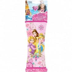 Protectie centura de siguranta Princess Disney Eurasia, 19 x 8 cm