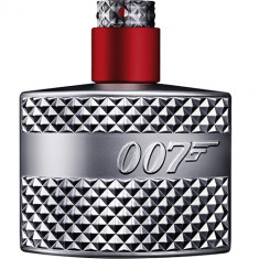 Quantum Apa de toaleta Barbati 75 ml, James Bond 007