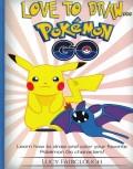 Love to Draw..Pokemon GO