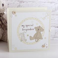 Cutie cu compartimente pentru copii