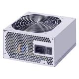 Sursa FSP 350W FSP350-60HHN(85), 3x SATA, 2x Molex, Vent 120mm