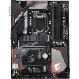 Placa de baza Gigabyte B360 AORUS GAMING 3 WIFI Intel LGA1151 ATX
