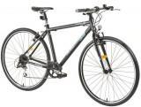 Bicicleta oras Origin 2895 L 530 mm negru 28 inch