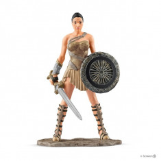 Figurina Schleich - Wonder Woman - Sl22557