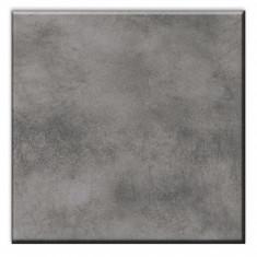 Blat de masa werzalit Copperfield GENTAS WEZALIT rotund 70cm (5648)