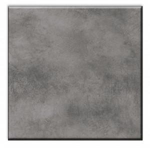 Blat de masa werzalit Copperfield rotund 70cm (5648) MN0166219 GENTAS WEZALIT