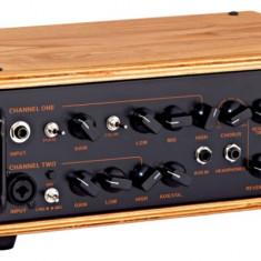 Ortega H ONE Amp Top Acoustic 100W