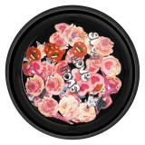 Decoratiuni Unghii Nail Art LUXORISE, Love Potion