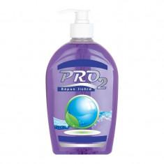 Sapun lichid Pro2 - 500 ml