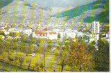 bnk cp Campulung Moldovenesc - Vedere - necirculata