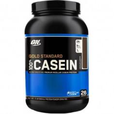 ON Gold Standard 100% Casein 900 g