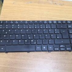 Tastatura Laptop Acer Aspire MS2279 V104730AK1 #61916