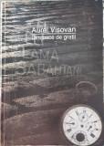 DINCOACE DE GRATII AUREL VISOVAN 2001 MISCAREA LEGIONARA DETINUT POLITIC 152 PAG