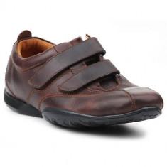 Pantofi Barbati Timberland Palladian 70551